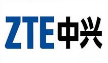 Zte Free Factory Unlock code for ZTE Device 3g/g - Unlock Huawei