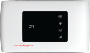 Guide to unlock Airtel MF920v -ZTE and Use Jio SIM-Tips tricks