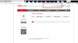 Guide to unlock Airtel MF920v -ZTE and Use Jio SIM-Tips