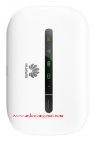 Guide to Huawei E5330 Unlock Solution for 0 Unlock Attempts